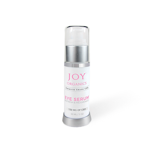 Joy Eye Serum- 30 ML