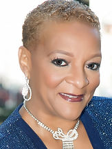 Barbara Clark- Rich (2).jpg