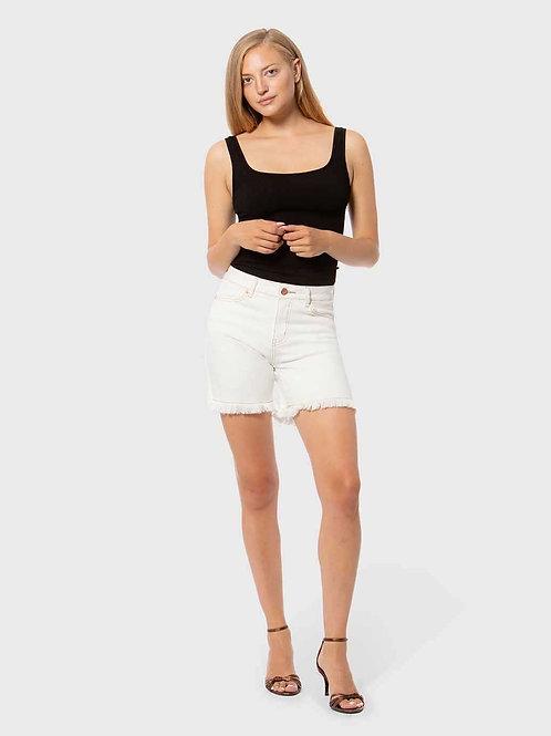 Lola Jeans Liana Shorts