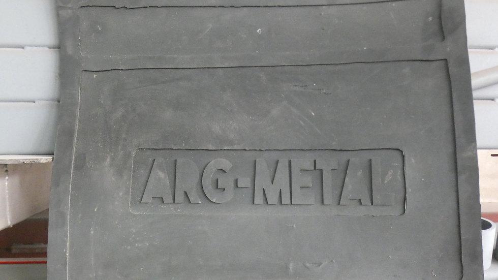 BABERO TOLVA ARG-METAL
