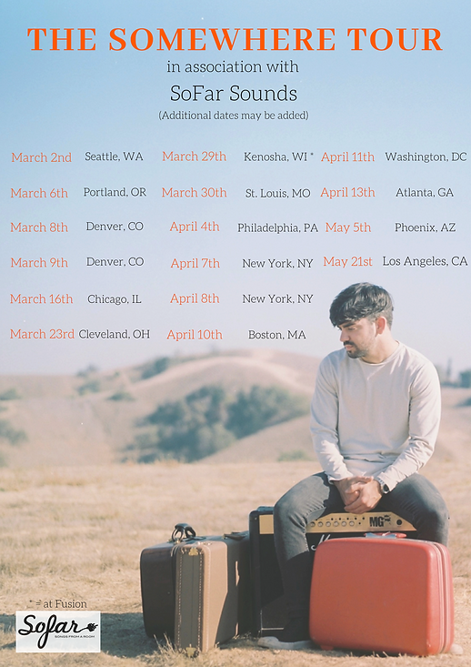 The Somewhere Tour+LA.png