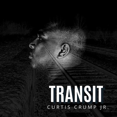 """""""Transit"""" CD"""