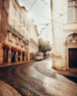 Roads-1-10.jpg