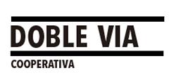 doble_via.png
