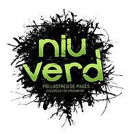 NIU VERD logo (1).JPG