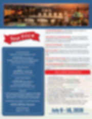 Russo Eastern Europe BROCHURE proof4.jpg