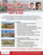 Russo Eastern Europe BROCHURE proof.jpg