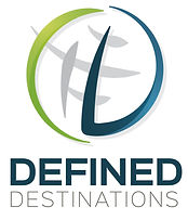 Defined Destinations Tour Operator