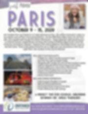 Candace Paris BROCHURE proof.jpg