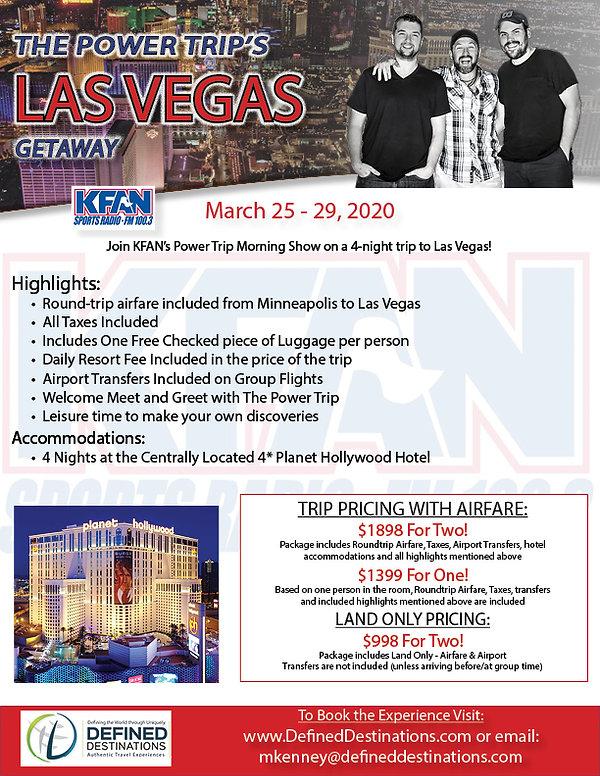 KFAN Las Vegas 2020.jpg