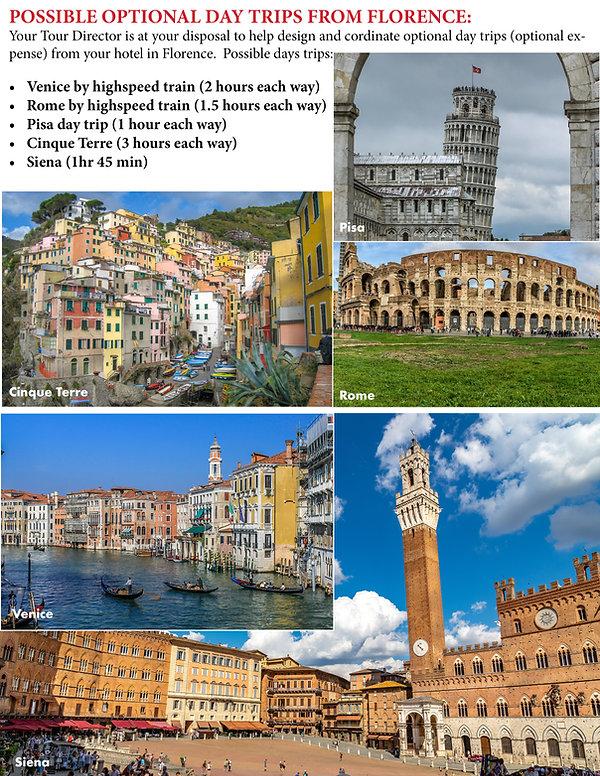 Florence PROOF 20227.jpg