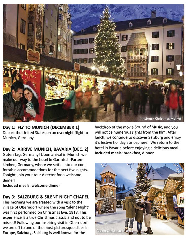 Alpine Christmas BROCHURE proof GAI fina