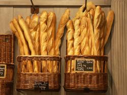 baguettes-910487