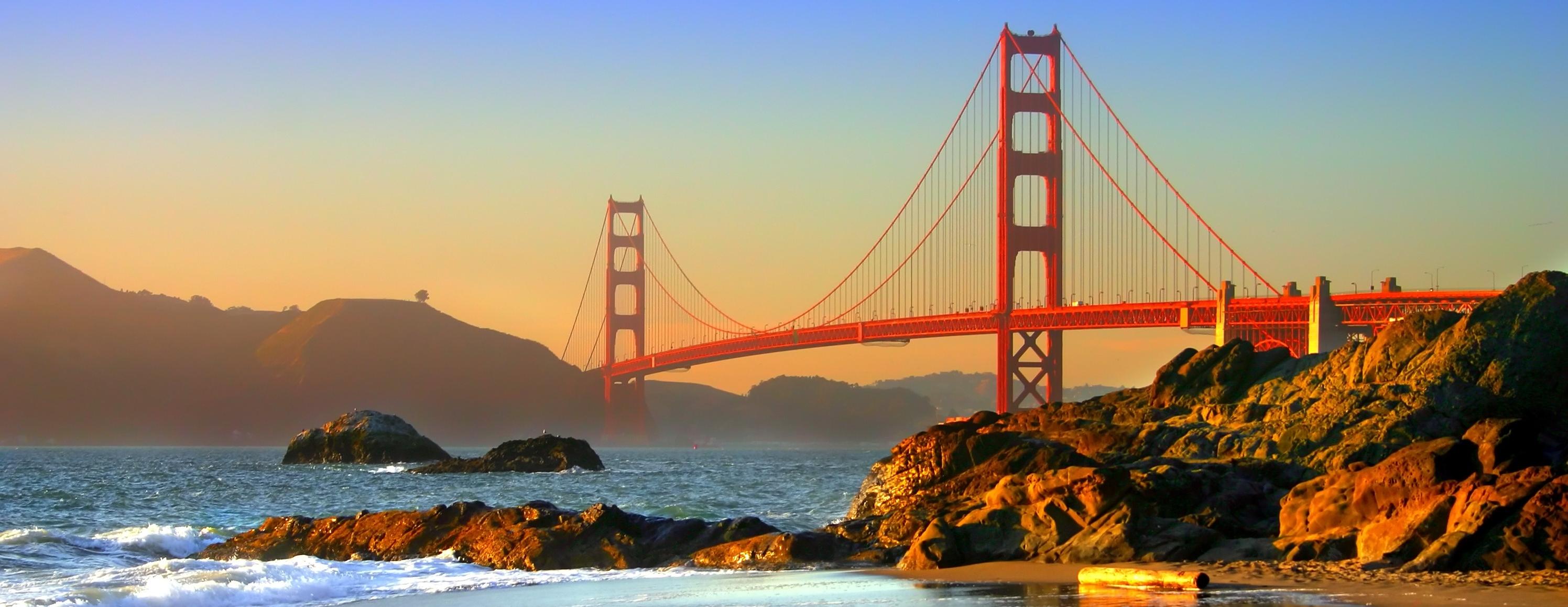 golden-gate-bridge-and-beach-cropped