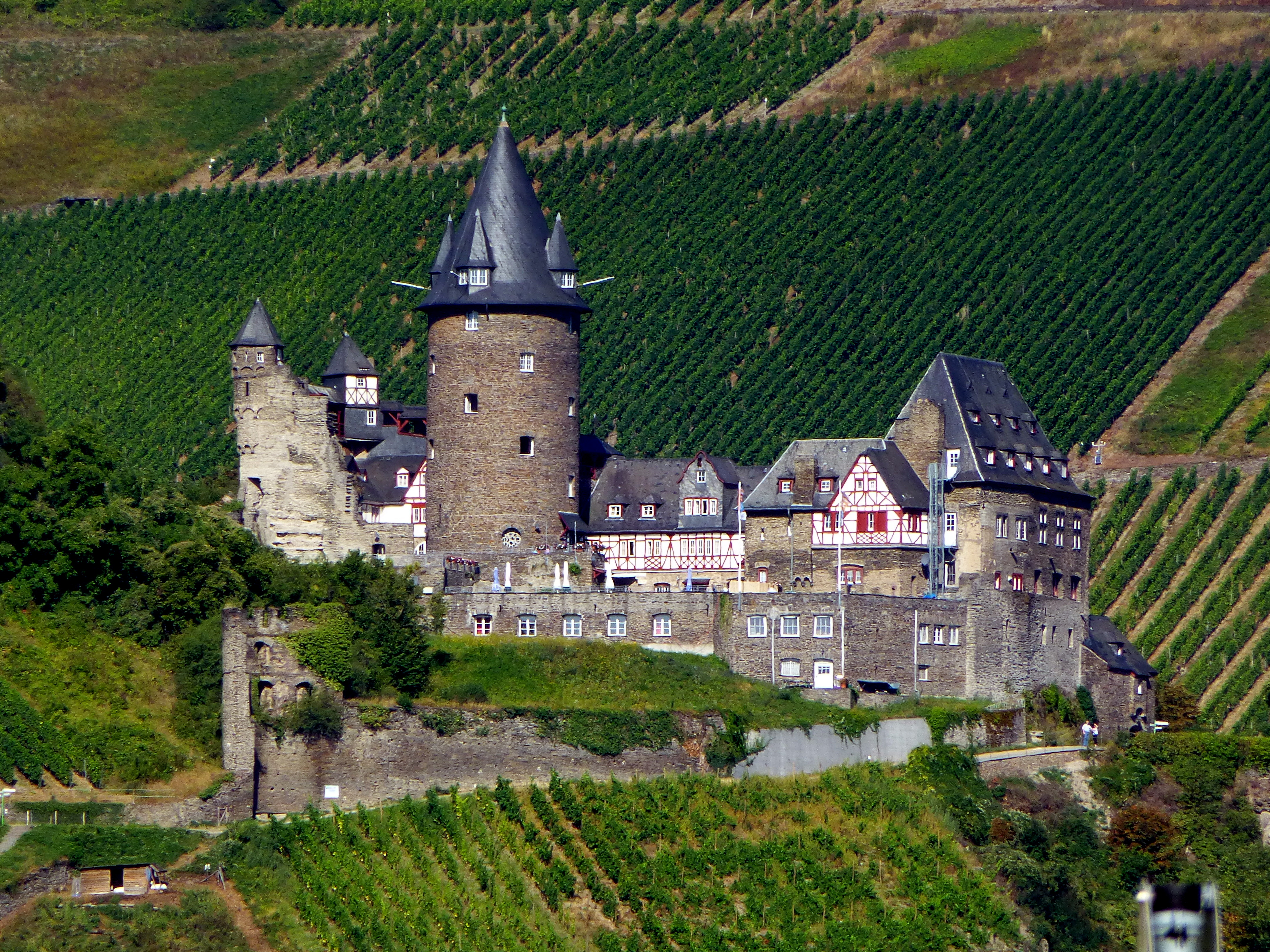 Bacharach_–_Burg_Stahleck_-_panoramio