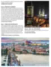 Prague - MonaCon3.jpg