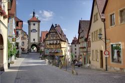 1024px-Rothenburg_BW_4