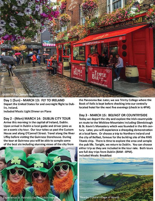 Dublin KFAN itinerary2.jpg