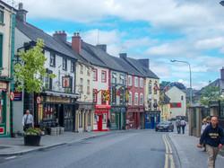 Kilkenny Village