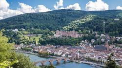 heidelberg-2753813_960_720
