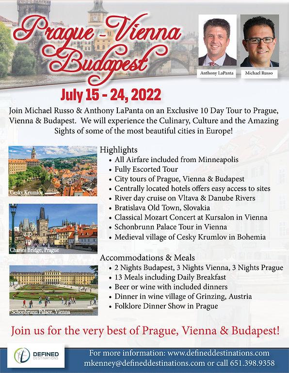 Russo Eastern Europe BROCHURE proof.jpg