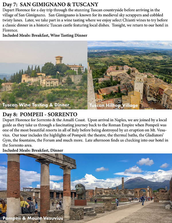 2 Italian Classics 2022 PROOF6.jpg