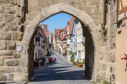 rothenburg-of-the-deaf-1624642_960_720