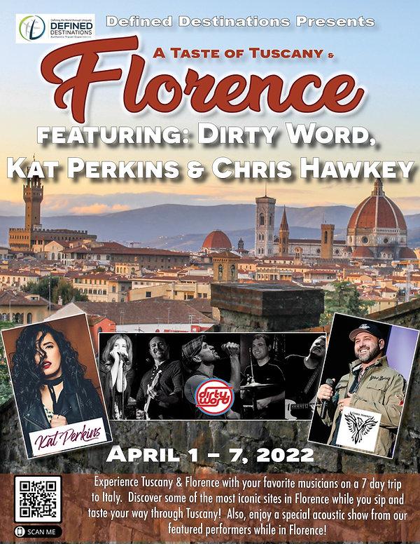 Florence PROOF 2022.jpg