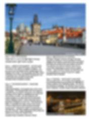 Russo Eastern Europe BROCHURE proof2.jpg