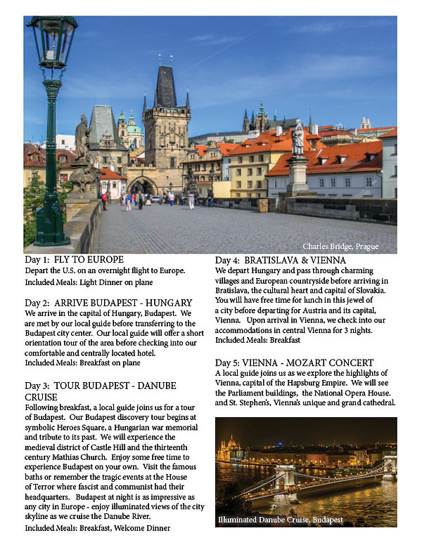 Russo Eastern Europe BROCHURE proof2.jpg