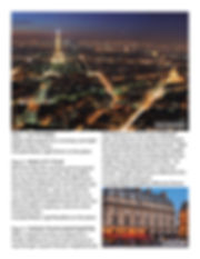 Paris Falen 2.jpg