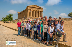 Sicily Group photo (1 of 1)
