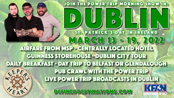 Dublinpowertripsocialmedia.jpg