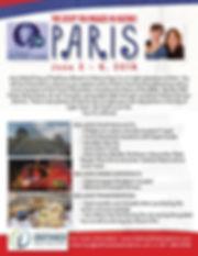 Paris - History Podcast.jpg