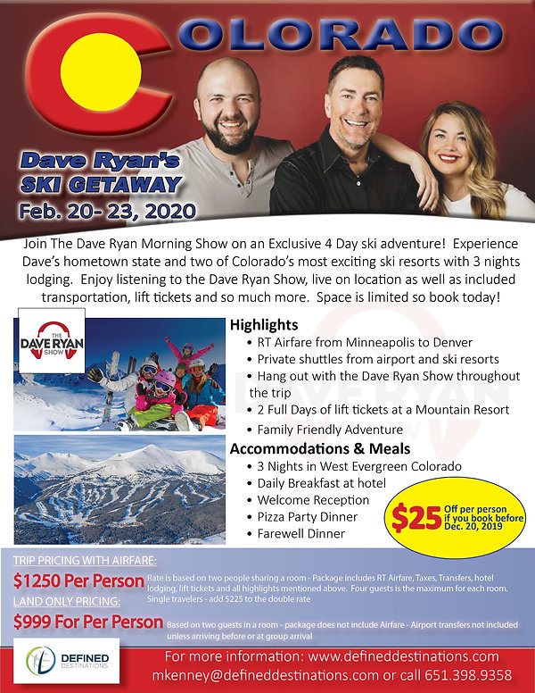 KDWB - Colorado brochure proof.jpg