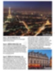 Candace Paris BROCHURE proof2.jpg