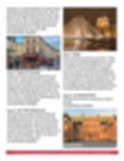 Paris - History Podcast3.jpg
