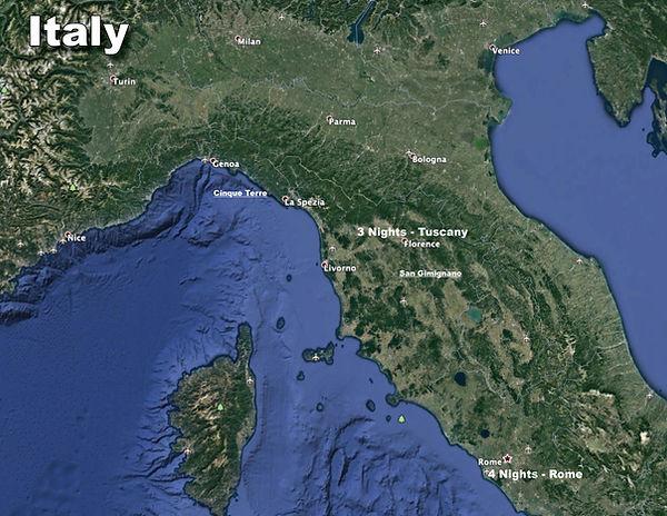 Italy trip map.jpg