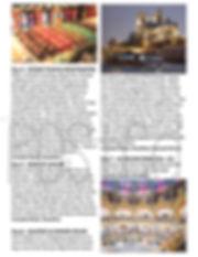 Candace Paris BROCHURE proof3.jpg