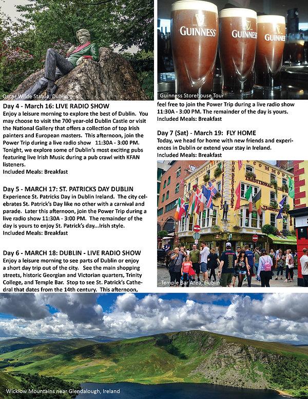 Dublin KFAN itinerary3.jpg