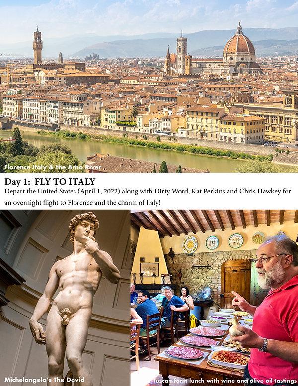 Florence PROOF 20222.jpg