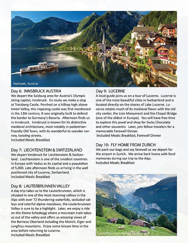 Switzerland Germany Austria 2019 3.jpg