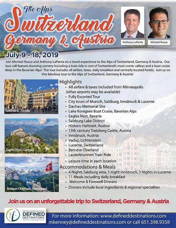 Switzerland Germany Austria 2019 .jpg