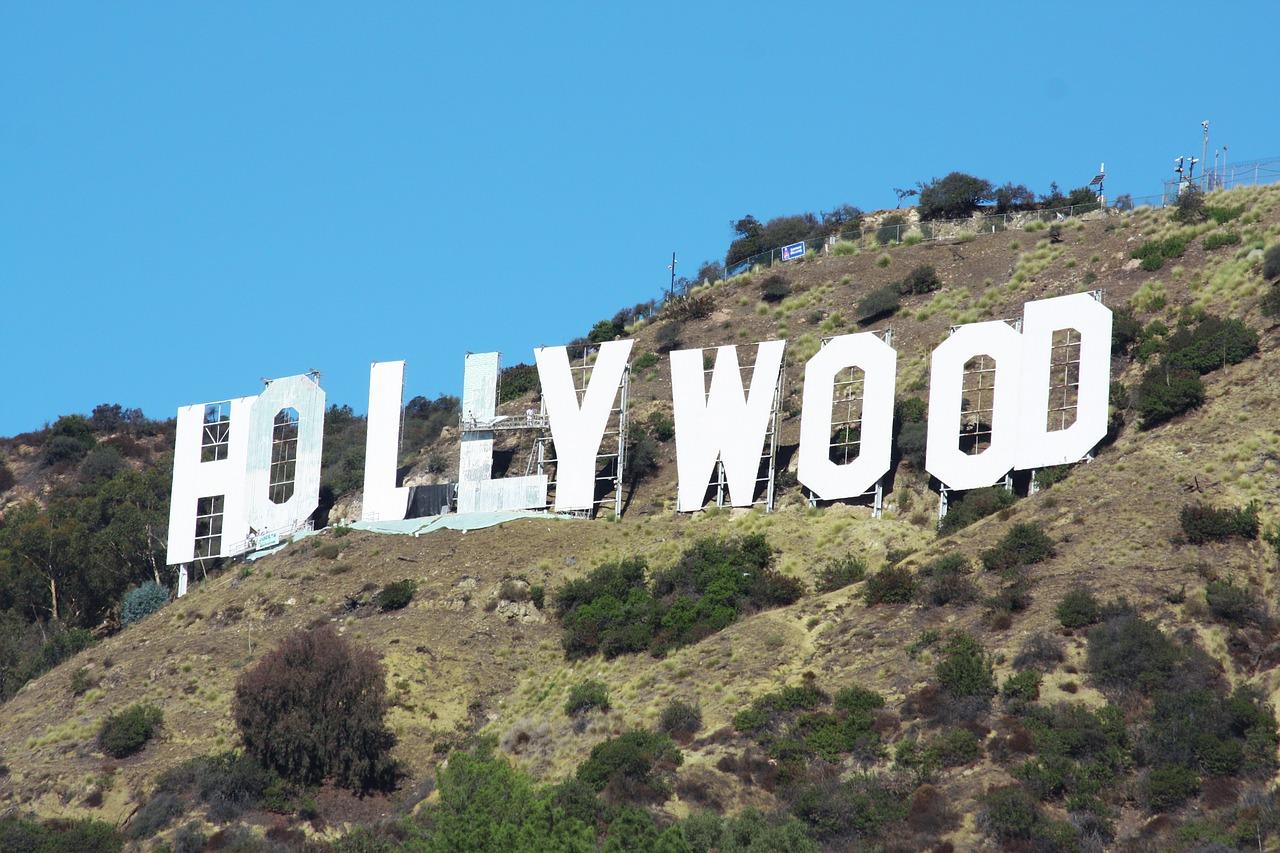 hollywood-573444_1280