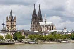 Cologne_Germany_Exterior-view-of-Cologne