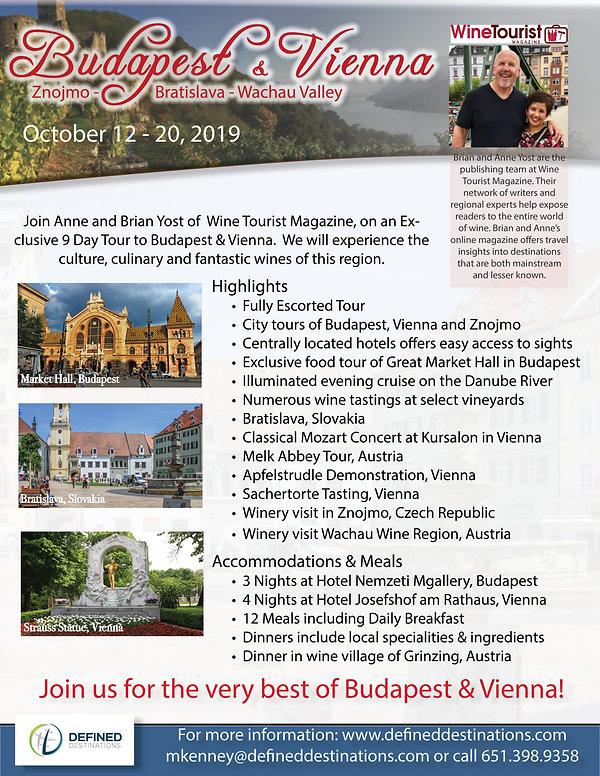 Budapest & Vienna brochure itinerary.jpg