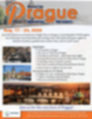 Prague - MonaCon.jpg