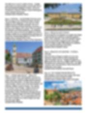 Russo Eastern Europe BROCHURE proof3.jpg