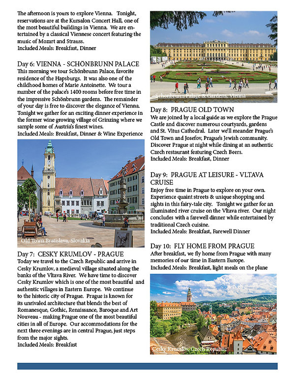 Russo Eastern Europe BROCHURE proof3.jpg
