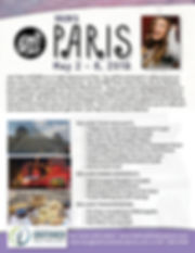 Paris Falen .jpg